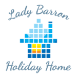 Lady Barron - Flinders island Accommodation